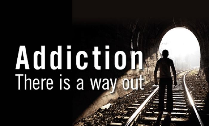 addictionwayout